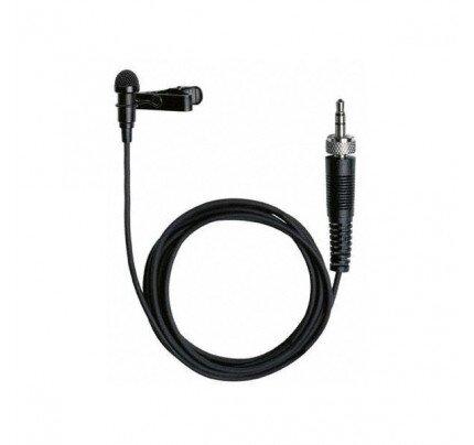 Sennheiser ME 2 Lavalier Microphone