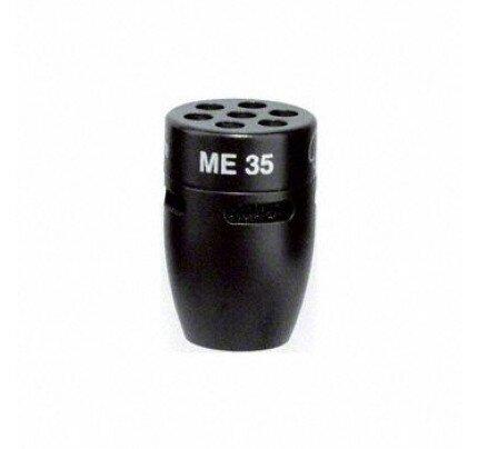 Sennheiser ME 35 Gooseneck Microphone