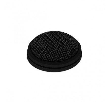 Sennheiser MEB 102 Boundary Microphone