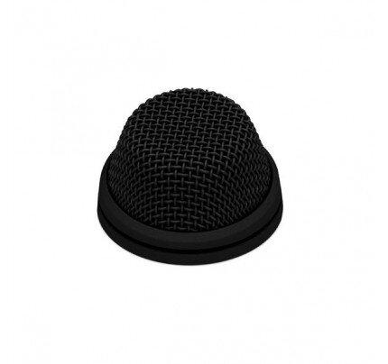 Sennheiser MEB 104 Boundary Microphone