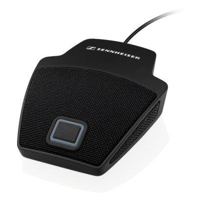 Sennheiser MEB 114-S TC Microphone