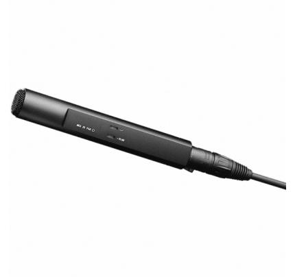 Sennheiser MKH 20-P48 Microphone