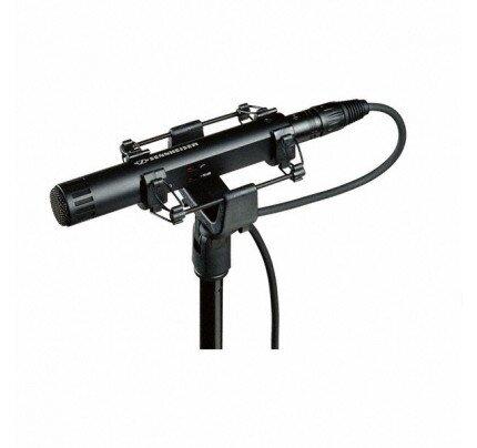 Sennheiser MKH 40-P48 Microphone