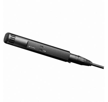 Sennheiser MKH 50-P48 Microphone