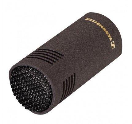 Sennheiser MKH 8050 Microphone