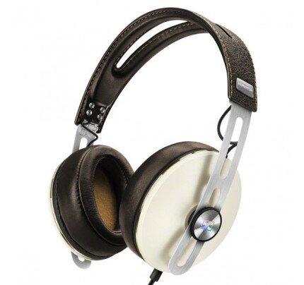 Sennheiser MOMENTUM 2 Over-Ear Headphone