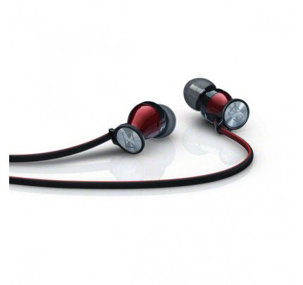 Sennheiser Momentum IN-EAR Earbud Headphone