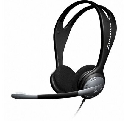 Sennheiser PC 131 Computer Headset