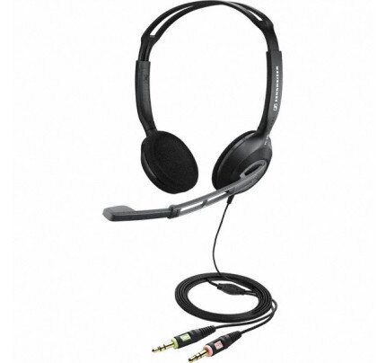 Sennheiser PC 230 Computer Headset