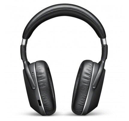Sennheiser PXC 550 Wireless Bluetooth Headsets