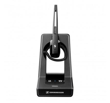 Sennheiser SD Office Wireless Headset