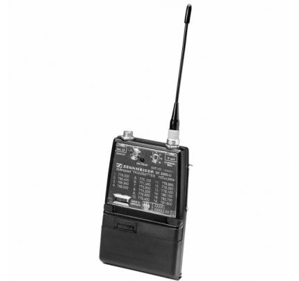 Sennheiser SK 3063 Microphone