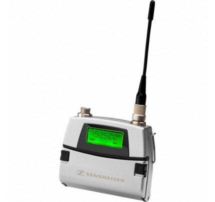 Sennheiser SK 5212-II Bodypack Transmitter