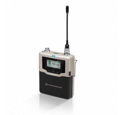 Sennheiser SK 9000 Bodypack Transmitter