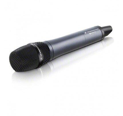 Sennheiser SKM 100-835 G3 Microphone