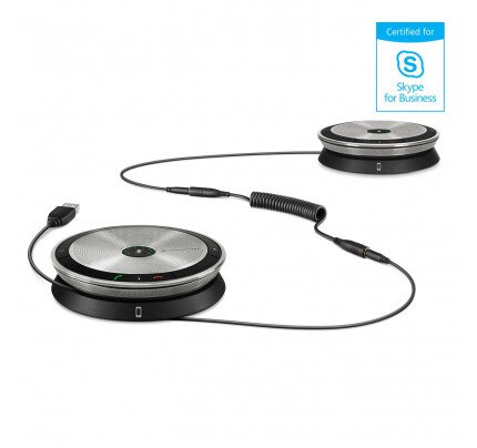 Sennheiser SP 220 MS Speakerphone