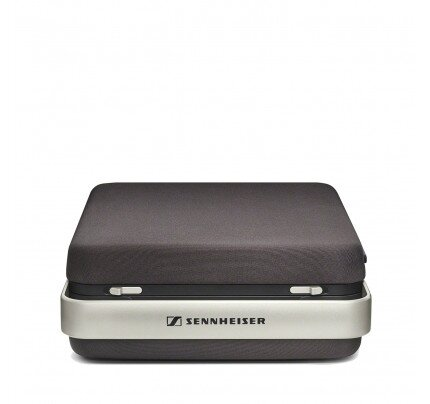 Sennheiser TeamConnect Wireless - Case