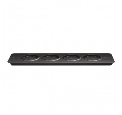 Sennheiser TeamConnect Wireless - Tray