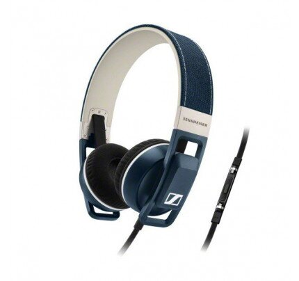 Sennheiser URBANITE On-Ear Headphone