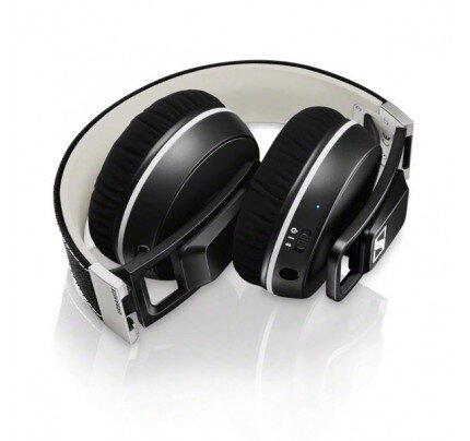 Sennheiser Urbanite XL Wireless Over-Ear Headphone