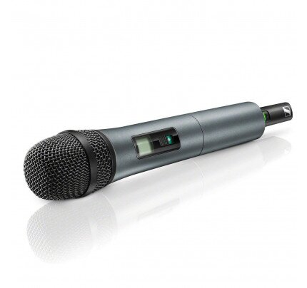 Sennheiser XSW 2-835-A Wireless Vocal Set