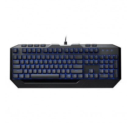 Cooler Master Devastator II Keyboard & Mouse Combo