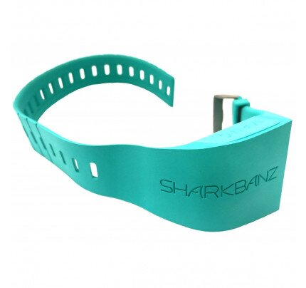 Sharkbanz Shark Repellent Bracelet