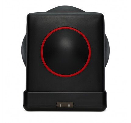 Skoogmusic Skoog 2.0 Tactile Musical Interface for iOS and Mac