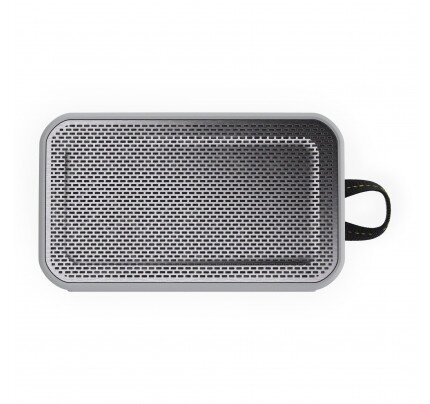 Skullcandy Barricade XL BT Speaker