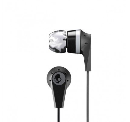 Skullcandy Ink'd Wireless Earbuds