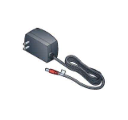 Slingbox 350 power supply
