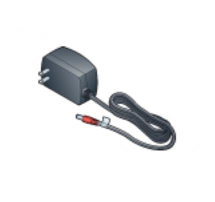 Slingbox 500 power supply