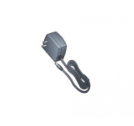 Sling Media Slingbox AV/Tuner/Classic power supply