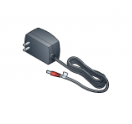 Slingbox PRO-HD / SOLO power supply