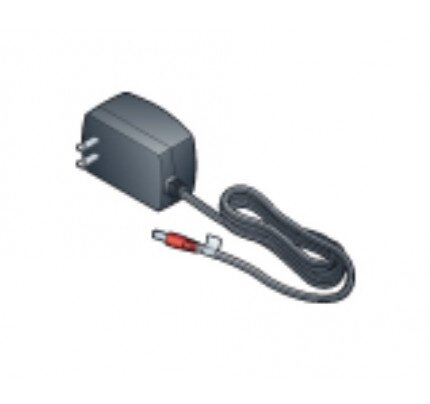 Sling Media Slingbox SlingCatcher power supply