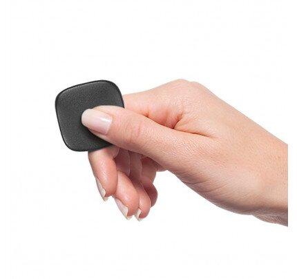 smanos RFID Tag