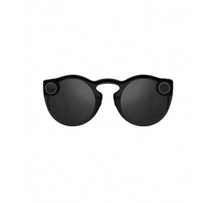 Snap Spectacles Second-Generation