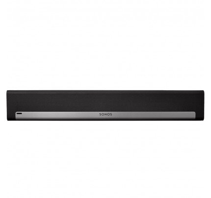 Sonos 5.1 Surround Sound Package with Playbar and One