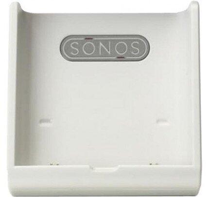 Sonos Cradle