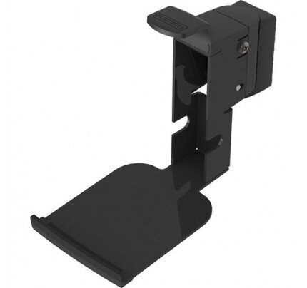 Sonos Flexson Wall Mount for PLAY 5