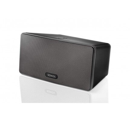 Sonos PLAY 3 Speaker