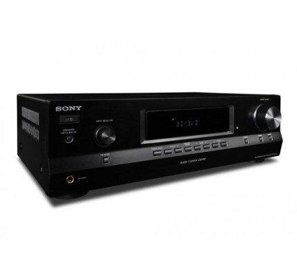 Sony 2ch Stereo Receiver
