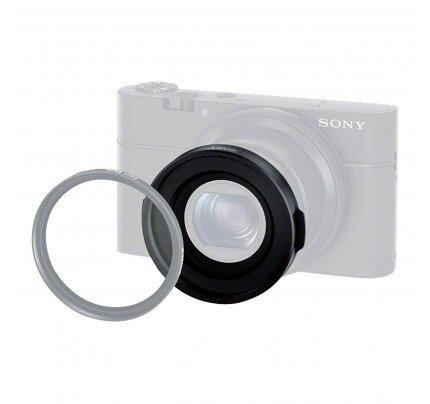 Sony 49 mm Filter Adapter