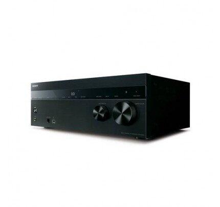 Sony 5.2ch AV Receiver