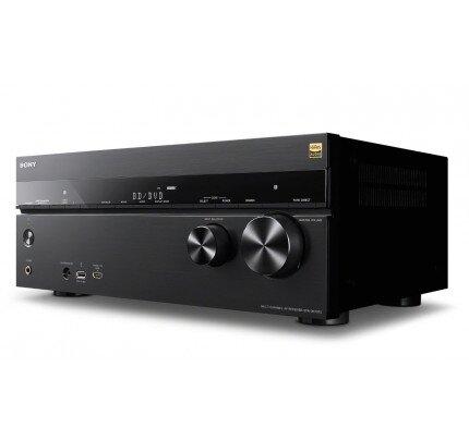 Sony 7.2 Channel Home Theater AV Receiver - STR-DN1070