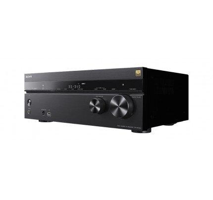 Sony 7.2 Channel Home Theater AV Receiver - STR-DN1080
