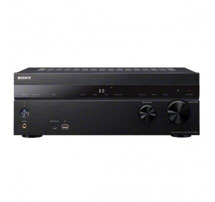 Sony 7.2 Channel Home Theater AV Receiver - STR-DN840