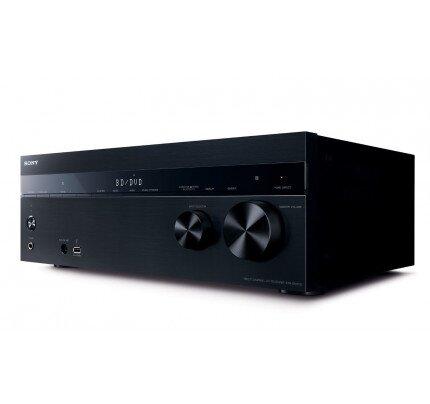 Sony 7.2 Channel Home Theater AV Receiver - STR-DN850