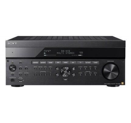 Sony 7.2ch AV Receiver for Custom Installation - 100W