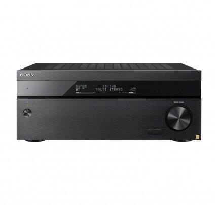 Sony 9.2ch AV Receiver for Custom Installation